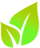 EnvironmentallyIcon