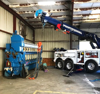 Heavy-equipment-removal-services1