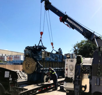 Heavy-equipment-removal-services3