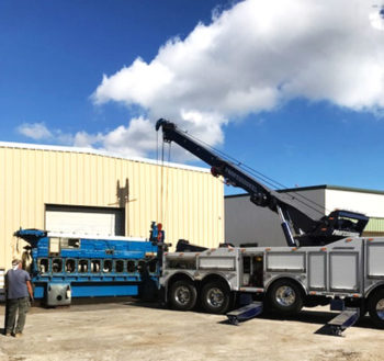 Heavy-equipment-removal-services4