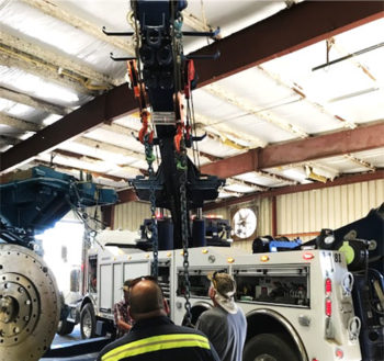 Heavy-equipment-removal-services6