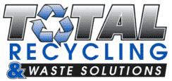 TotalRecycling